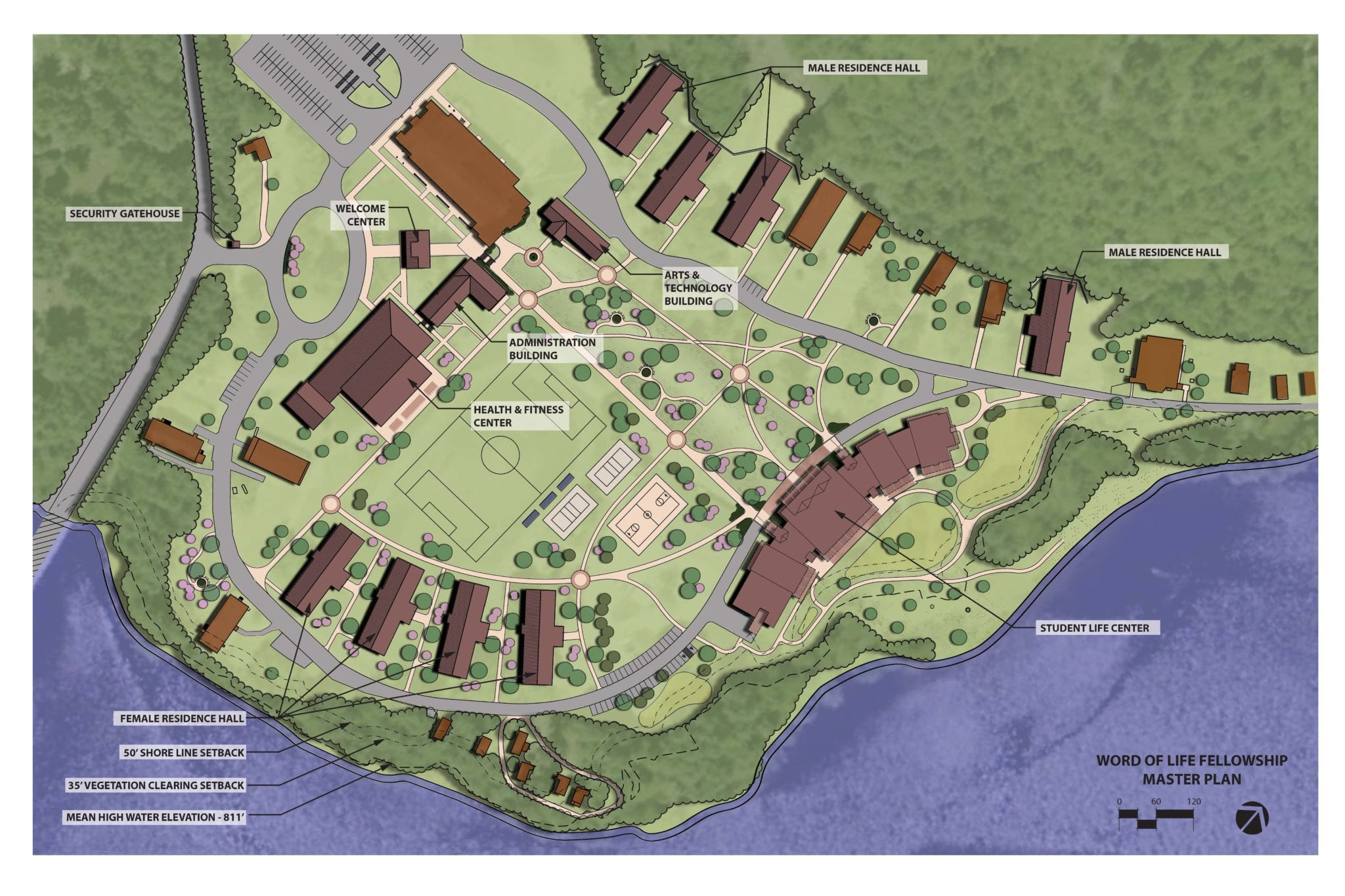 2011100_MASTER PLAN_LAYOUT 2 5 2015