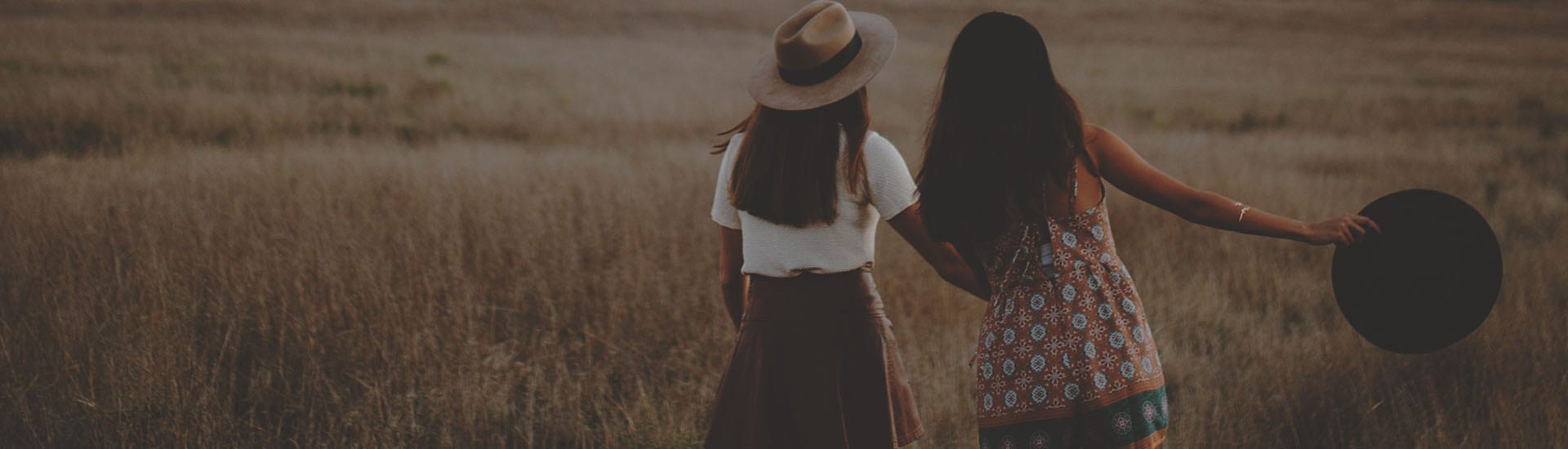 The Power of Godly Friendships