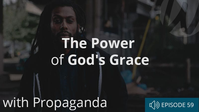 podcast-featured-images-propaganda