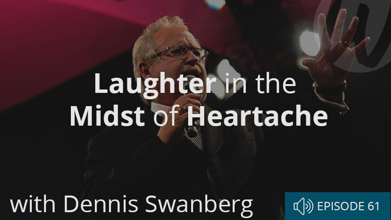 podcast-featured-images-recovered-dennis-swanberg