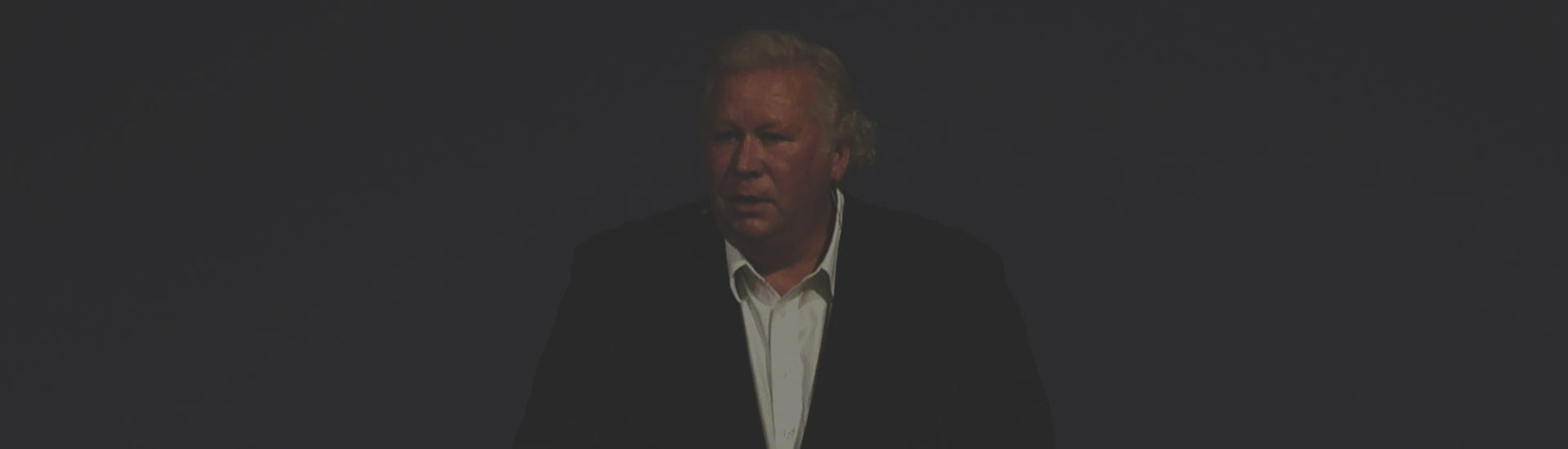 The Power of Student Leadership with Dr. Jay Strack