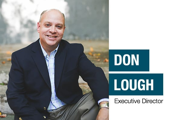 don-lough_600x400